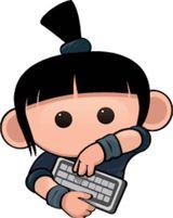typing_club_50